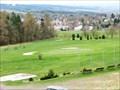 Image for Golf Club, Luby, Czech Republic
