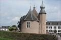 Image for Castle Coevorden -  The Netherlands