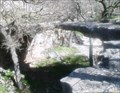 Image for Natural Bridge Caverns