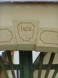 Image for 1818 - Farmhouse, Selská náves, PM, CZ, EU