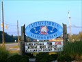 Image for Captain Larry's Seafood - South Main Street - Laurinburg, NC