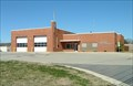 Image for Station 2, Roxboro Fire Department