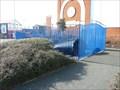 Image for Tragic Trawler Memorial Unveiled - Fleetwood, UK