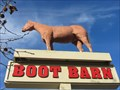 Image for Paso Robles Horse - Paso Robles, CA