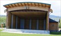 Image for Carrie Blake Park Bandshell - Sequim, Washington