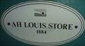 Image for Ah Louis Store - San Luis Obispo, CA