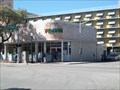 Image for 7-Eleven - Washington Ave,  -  Miami Beach, FL