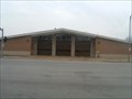 Image for Fire Station 11 - St Louis Fire Department