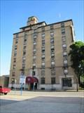 Image for Albert Pike Residence Hotel - Little Rock, Arkansas