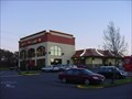 Image for Island Hwy McDonalds - Colwood, BC