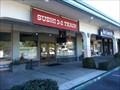 Image for Sushi 2-2- Train - Saratoga, CA