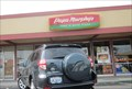 Image for Papa Murphy's Pizza - Redwood  - Castro Valley, CA
