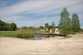Image for PJs Landing - Sorrento, Louisiana.
