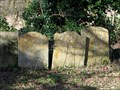 Image for St   Marys Church - Clophill - Bed's