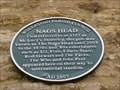 Image for Nags Head - London Road, Wollaston, Northamptonshire, UK