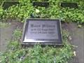 Image for Hans Albers - Friedhof Ohlsdorf, Hamburg, Germany