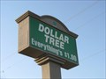 Image for Dollar Tree in Mountain Home, Idaho