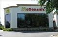 Image for McDonalds - Laguna Blvd -  Elk Grove