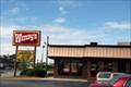 Image for Wendy's - Memorial Drive - Waycross, GA