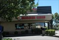Image for Burger King - Nut Tree Road  - Vacaville, CA