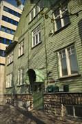 Image for Consulate of Iceland - Tallinn, Estonia