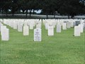 Image for Little Rock National Cemetery - Little Rock, Arkansas