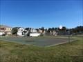 Image for Morello Park Basketball Court - Martinez, CA