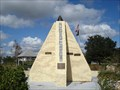 Image for Palm Bay Police Memorial