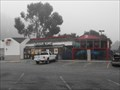 Image for Burger King - San Miguel Canyon - Prunedale, California