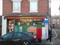 Image for Post Office - Earls Barton, Northants