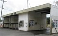 Image for Car Wash - St Helena, CA