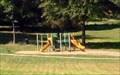 Image for Driscoll Park - Washington, Pennsylvania