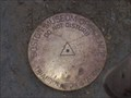 Image for Boston Museum of Science Triangulation Station (Hermit's Rest)