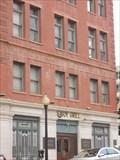 Image for Savoy Grill - Kansas City, Mo.