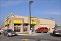 Image for McDonalds, SLCC South City Campus - Salt Lake City, Utah