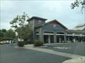 Image for Rancho Viejo Animal Hospital - Ladera Ranch, CA