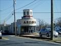 Image for Arena Flatiron, Hammonton, NJ