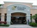 Image for Panera Bread- W Forest Hill Blvd, Wellington FL
