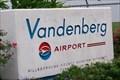 Image for Vandenberg Airport
