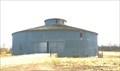 Image for Starke Round Barn
