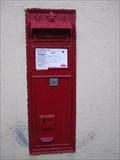 Image for Post Box - West Street, Tavistock Devon