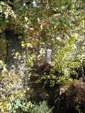 Image for 141, Banstead Heath