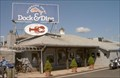Image for Dock and Dine - Old Saybrook, CT