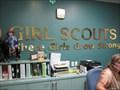 Image for Girl Scouts of Utah - Salt Lake City, Utah
