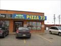 Image for Pizza 73 - Grande Prairie, Alberta