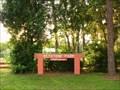 Image for Keystone Park  -  Odessa, FL