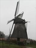 Image for Hiltermühle - Hilter - Niedersachsen