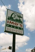 Image for Imo's Pizza - Benton Park neighborhood - St. Louis, MO