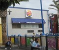Image for Burger King - 16th and Mission - San Francisco, CA