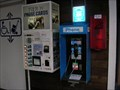 Image for Pier 39 Restroom Payphone - Right